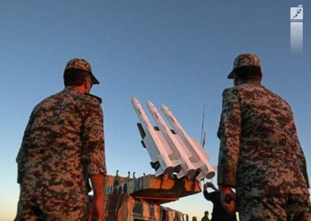 احتمال اوج گیری تنش میان ایران و آمریکا