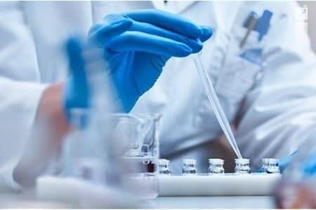 شناسایی۱۰۸۲ بیمار جدید مبتلا به کرونا در اصفهان / ۴۱ نفر شدند