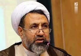 امام جمعه کرمان: جنگ تحمیلی ایران تنها دفاع مقدس دنیا است