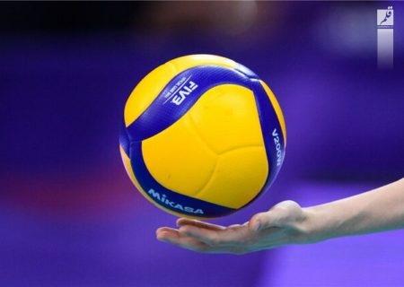 میزبانی مسابقات قهرمانی نوجوانان آسیا به اصفهان رسید