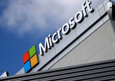 بازگشایی دفاتر مایکروسافت به تاخیر افتاد