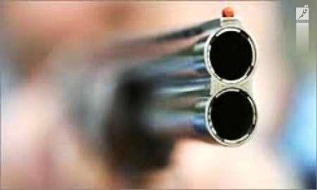 جوان ۱۷ ساله اهل مامونیه به دلیل اصابت گلوله جان باخت