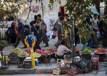 خانواده هایی که با کرونا به زیر «خط فقر» رفتند