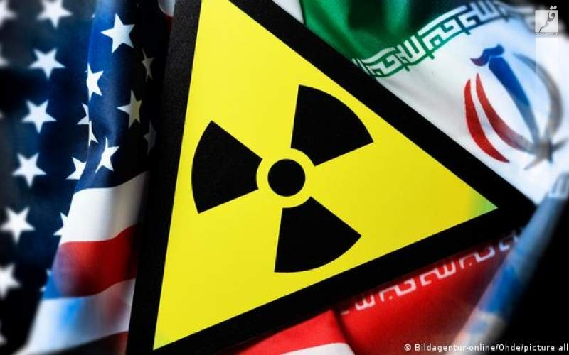 خیز بلند ایران به سوی نقطه گریز هستهای