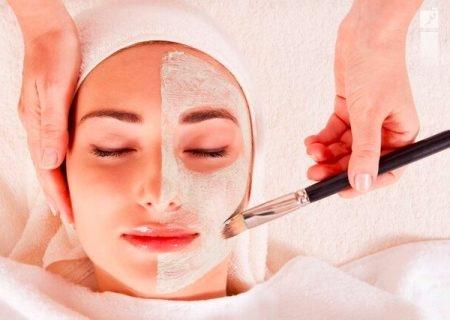 در مراکز زیرزمینی خدمات پوست چه میگذرد؟