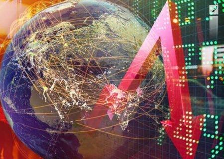 فیروزی پوربادی: تیم اقتصادی دولت هرچه سریعتر برنامههای خود را اجرایی کند