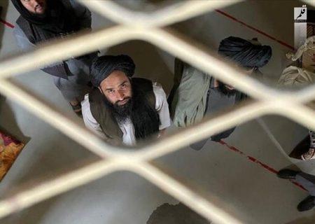 روایت زندانیان شکنجه شده در زندان بگرام از رفتار غیرانسانی سربازان آمریکایی