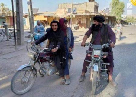 سود و زیانهای ایران از حکومت طالبان