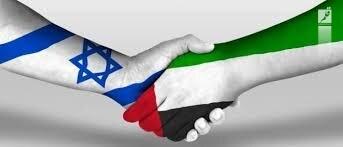 شیوخ امارات باید پاسخگو باشند