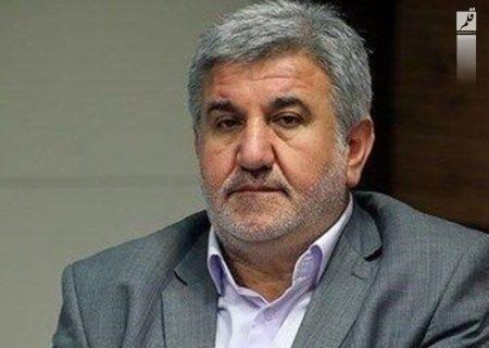 صنایع دفاعی به همت پژوهشگران بسیجی به موفقیتهای بزرگی دست یافت