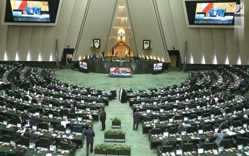 طرح تحقیق و تفحص کرونایی از دولت روحانی