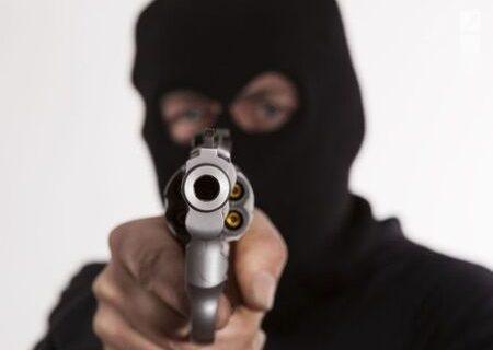 فرمانده انتظامی: سرقت بانک در شاهرود صحت ندارد