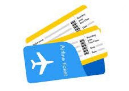 قیمت دستوری بلیت هواپیما باید برداشته شود