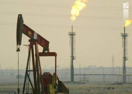 قیمت نفت خام برنت به ۷۴.۳۰ دلار رسید