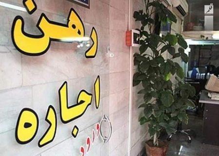 بیشترین تمرکز شورای شهر همدان در رفع معضلات مسکن خواهد بود