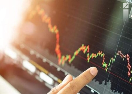 چگونه سهامداران از سرمایه خود صیانت کنند؟