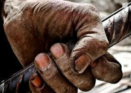 ۴ پیشنهاد به عبدالملکی برای سفره کوچک کارگران