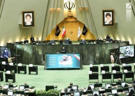 بانکیپور: به زودی گزینه نهایی اصفهان معرفی خواهد شد