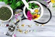 کلینیک طب سنتی در کاشان  راه اندازی  شد
